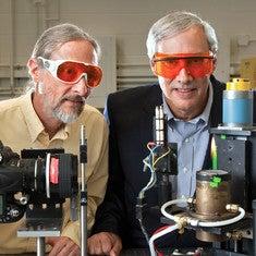 Yale School of Engineering & Applied Science