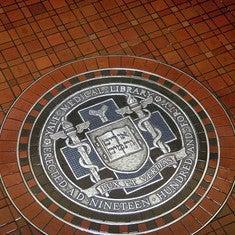 Yale School of Medicine.