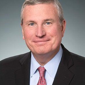 Jack F. Callahan Jr.