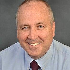 John Bollier