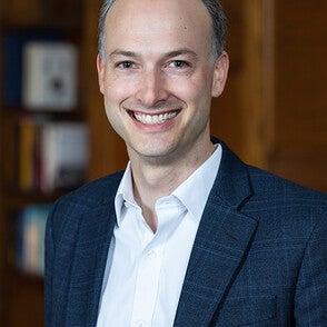 Matthew S. T. Mendelsohn