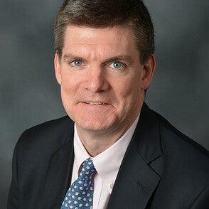 Stephen C. Murphy