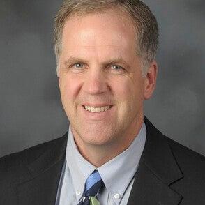 Scott Strobel